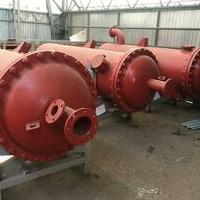 Энергетическое оборудование для ТЭС ГРЭС