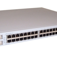 Коммутатор Nortel BayStask 470-48T Switch