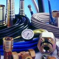 РВД шланги на спецтехнику и оборудование изготовление и ремонт