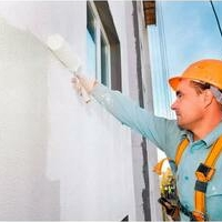 Жидкая теплоизоляция для стен Актерм Фасад
