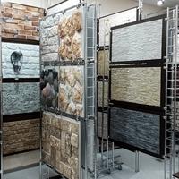 Отделка и дизайн с применением декоративного камня
