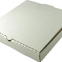 Коробка для пиццы 300х300х40