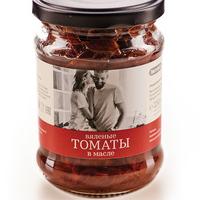 вяленые томаты «томтом» астрахань