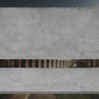 Подоконники из худ. бетона под мрамор и гранит
