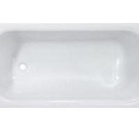 Акриловая ванна 1700х700 Triton (Тритон) Ультра