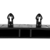 Латодержатель накладной для лат сечением 8х35 мм