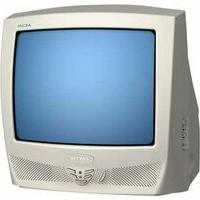 Телевизор Витязь 54CTV740-3