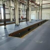 Резиновая краска для бетона Калибр
