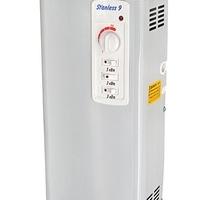 Электрокотел отопления ЭВП-9м «Stanless» ДЕЛСОТ