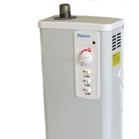Электрокотел отопления ЭВП-15 «Stanless» ДЕЛСОТ